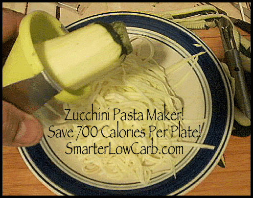 smarter_low_carb_com_zucchini_pasta_maker